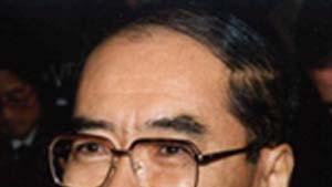 """Unesco-Generaldirektor Matsuura: """"Wir brauchen eine neue Konvention"""""""