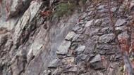 Artilleriewerk Schmockenfluh: Eine echte Alpenfestung