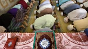 Wie legt man den Koran aus?