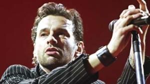 Depeche Mode - mehr als eine flüchtige Mode