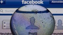 Gibt sich nicht einmal mehr Mühe, die eigene Sammelsucht mit freundlichen Worten zu erklären: Facebook