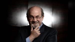 Gebt Salman Rushdie den Nobelpreis!