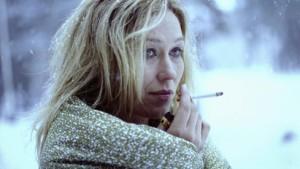Raucher unter sich