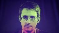 Die Stimmung der Post-Snowden-Ära
