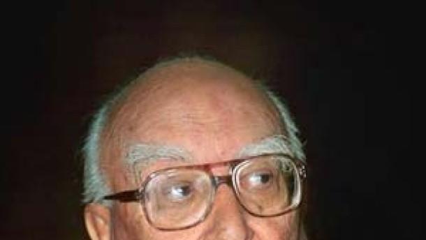 Andrea Camilleri: Kommissar Montalbano