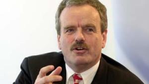 Deutsche Welle-Intendant Bettermann: Konkurrenz belebt das Geschäft