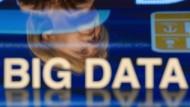 Marketingbegriff oder nicht: Big Data ist überall.