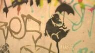 Salonfähige Street-Art