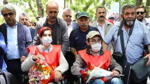 Türkiye'de şarkılı işkence geleneği