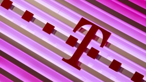 Die Deutsche Telekom wird richtig sauer