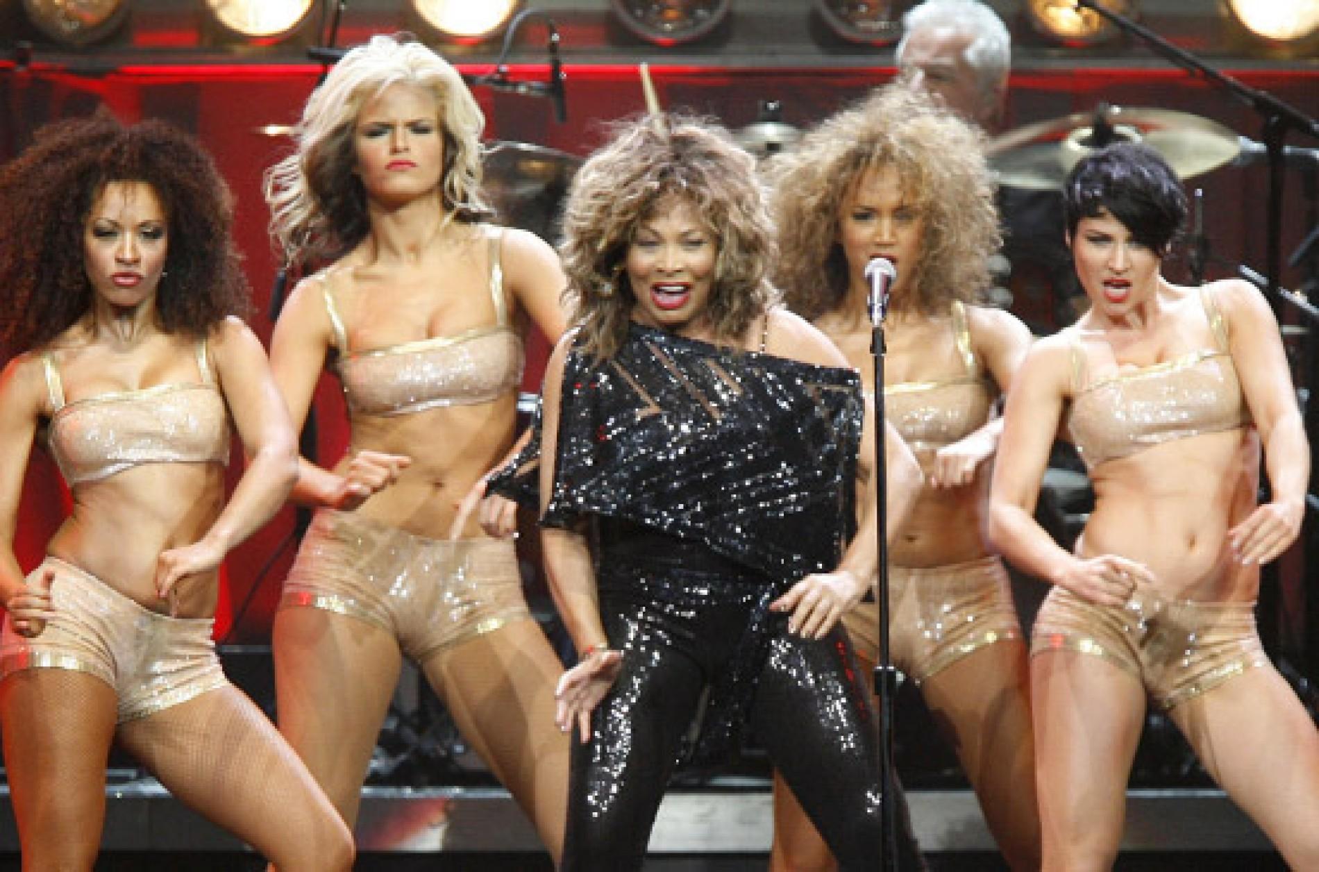 Beim tanzen erektion Karneval Köln: