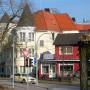 Reinbek ist idyllisch, hat aber als Verlagsstandort keine Zukunft.