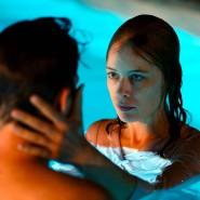 """Hätte am Donnerstag in die Kinos kommen sollen: Christian Petzolds """"Undine"""" mit Paula Beer"""