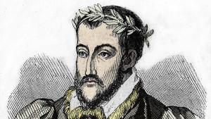 "Joachim Du Bellay: ""Glücklich, wer wie Odysseus"""