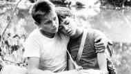 """Eltern-Blog """"Schlaflos"""": Wenn Freunde türmen"""