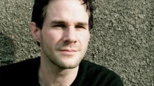 Studenten-Oscar für deutschen Nachwuchsfilmer