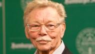 Uwe Friedrichsen, 1934 bis 2016