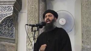 Der IS bekommt Gegenwind