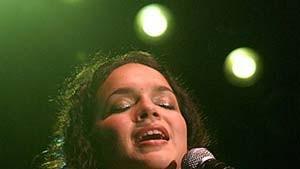 Musikindustrie rüstet sich zum Showdown mit den Tauschbörsen
