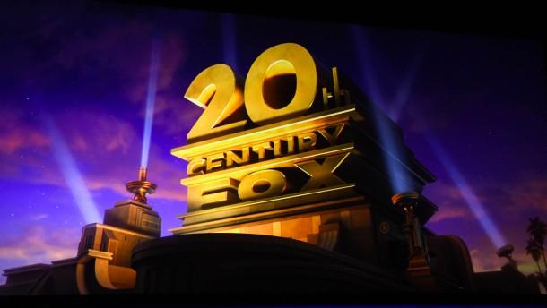 Disney benennt Hollywood-Studio um