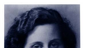 Eine zweite Anne Frank?