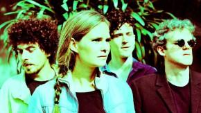 Album der Woche von Dota: Der große Wurf der Kleingeldprinzessin
