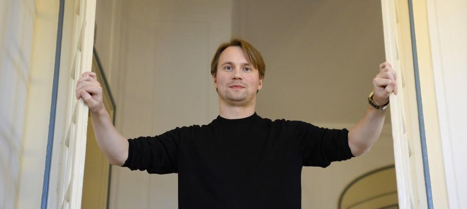 Pietari Inkinen