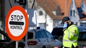 Dänemark will Beschränkungen am 15. April lockern
