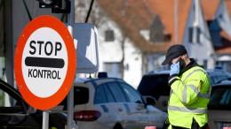 Dänemark will Beschränkungen ab dem 15. April lockern