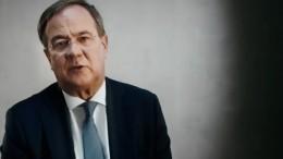 """CDU: """"Der Kohlestaub im Gesicht war nicht geplant oder keine gute Idee"""""""