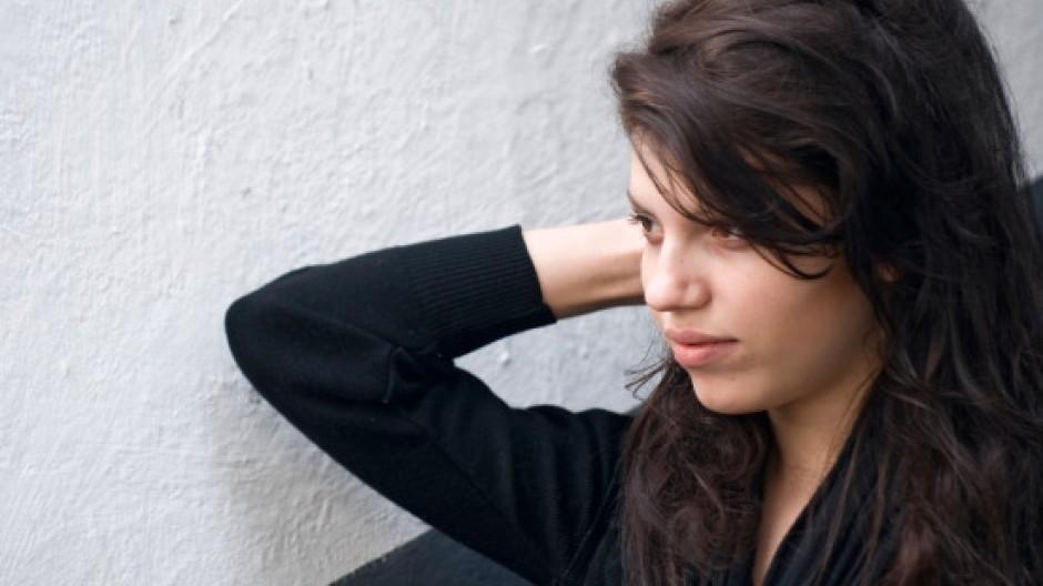 Mattsee kostenlose singlebrse. Frauen treffen frauen helpfau