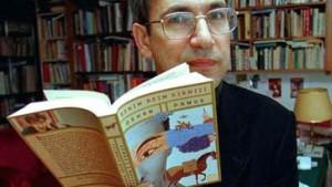 Türkei soll Gastland der Buchmesse werden