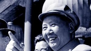 Über Maos Jagd darf heute niemand mehr reden