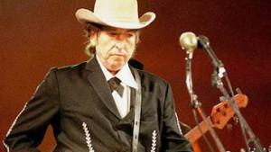Vom Leinwandrocker zum Blues Brother: Bob Dylan vor der Kamera