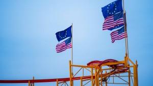 Die erstaunliche Leere im TTIP-Leseraum