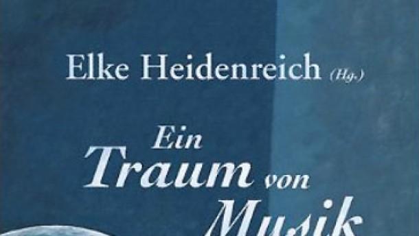 Cover heidenreich
