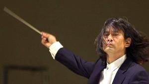 Wieso gehen Dirigenten so oft zum Friseur?