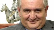 Jean-Pierre Raffarin pfeift seine Minister zurück