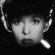 """Der Film machte sie zum Star: Tippe Hedren 1963 in """"Die Vögel""""."""