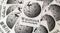 Amerikanischer Kühlschrank Wiki : Wikipedia gedruckt: lasst die links im internet! digital faz