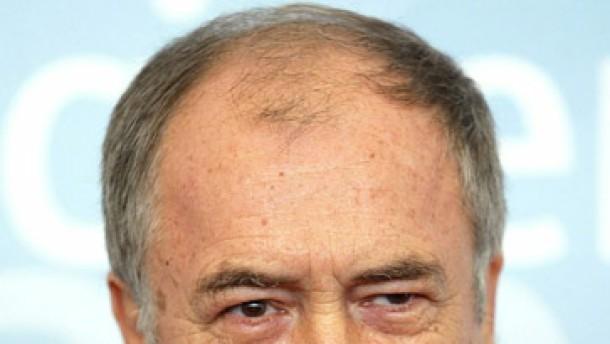"Bernardo Bertolucci: ""Es geht um das Gefühl jener Zeit"""