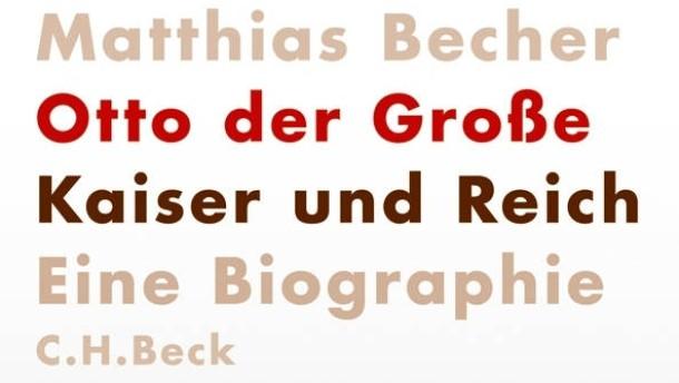 Das Rätsel des Sommergewitters über dem Lechfeld