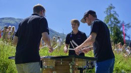 Paganini der Tuba