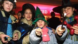 """Andrea (12) über """"Harry Potter"""": Lieber den Film sehen als das Buch lesen"""