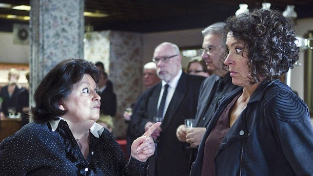 """Nur noch zwei """"Experimente"""" beim """"Tatort"""" pro Jahr"""