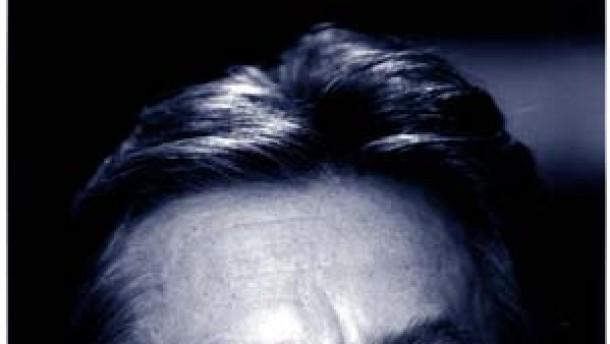 Engel altern nicht: Alain Delon, Antlitz einer Epoche
