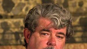 Star-Wars-Regisseur George Lucas: C.G. Jung hat mich beeinflusst
