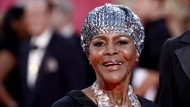 Cicely Tyson im September 2009 in Los Angeles