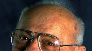 Science-Fiction-Autor Stanislaw Lem ist tot