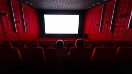 Neue Regeln für den Kinobesuch